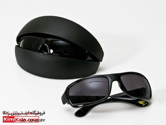 عینک ترنتو
